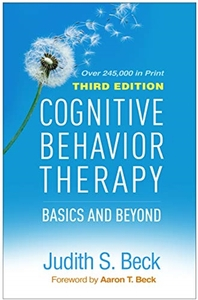 Cognitive Behavior Therapy, Third Edition