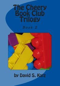 The Cheery Book Club Trilogy