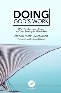 Doing God's Work