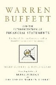 Warren Buffett and the Interpretation of Financial Statement