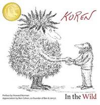 Koren. in the Wild