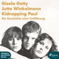Kidnapping Paul