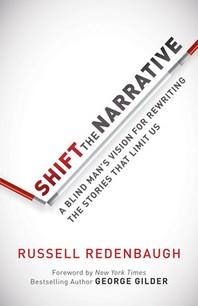 Shift the Narrative
