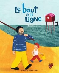 Bout De La Ligne (Le)