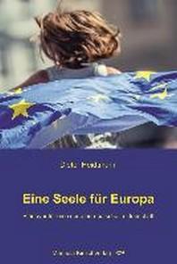 Eine Seele fuer Europa