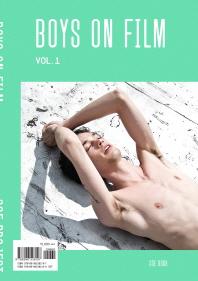 보이즈 온 필름(Boys on Film) Vol. 1