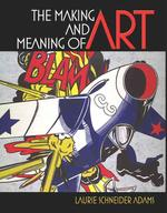 Making and Meaning of Art