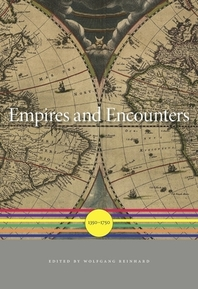 Empires and Encounters