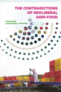 The Contradictions of Neoliberal Agri-Food