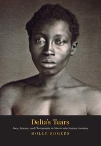Delia's Tears