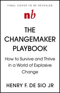 Changemaker Playbook