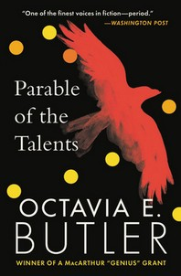 Parable of the Talents ( Parable #2 )