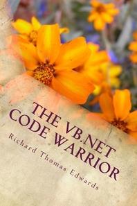 The VB.Net Code Warrior