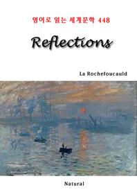 Reflections (영어로 읽는 세계문학 448)