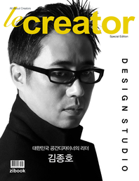 Lecreator 김종호
