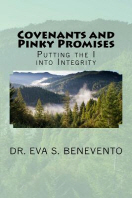 Covenants and Pinky Promises