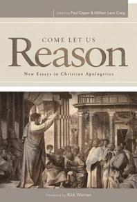Come Let Us Reason