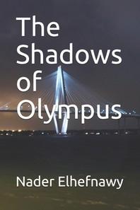 The Shadows of Olympus