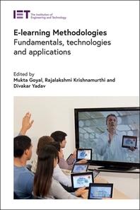E-Learning Methodologies