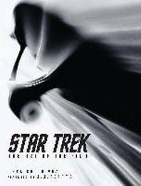 Star Trek : The Art of the Film