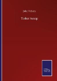 Tinker Aesop