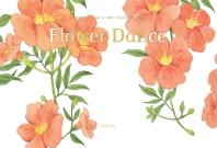 Flower Dance(플라워 댄스)