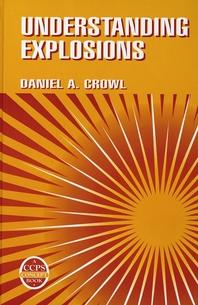 Understanding Explosions