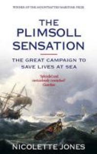The Plimsoll Sensation