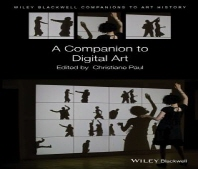 Companion to Digital Art C