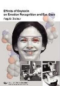 Effects of Oxytocin