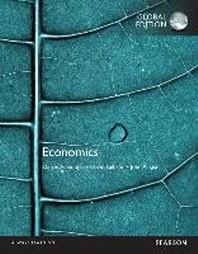 Economics(Global Edition)
