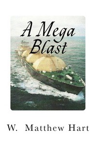 A Mega Blast