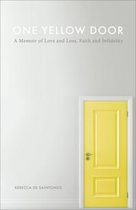 One Yellow Door