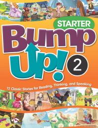 Bump Up!. 2(Starter)