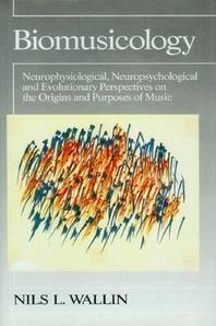 Biomusicology