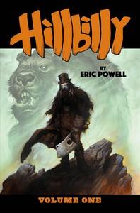 Hillbilly Volume 1