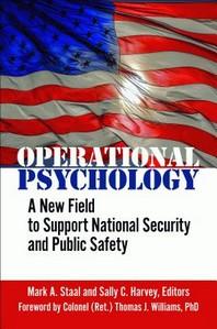 Operational Psychology