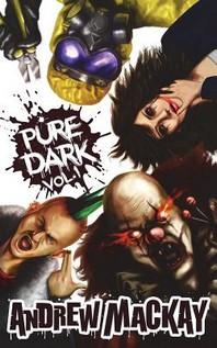 Pure Dark Vol 1