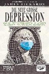 Die neue grosse Depression