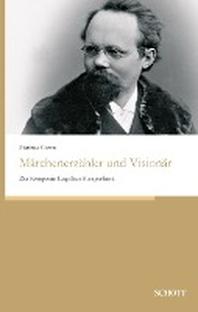 Maerchenerzaehler und Visionaer