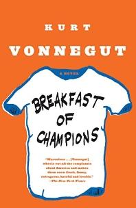 Breakfast of Champion