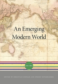 An Emerging Modern World