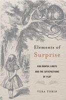 Elements of Surprise