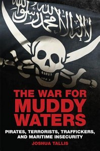 The War for Muddy Waters