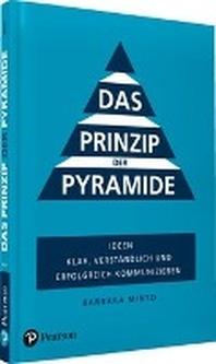 Das Pinzip der Pyramide