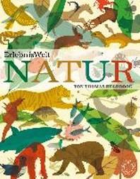 ErlebnisWelt Natur