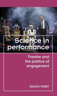Science in Performance