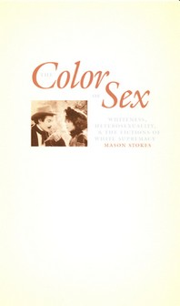 The Color of Sex