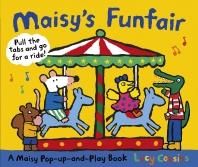 Maisys Funfair