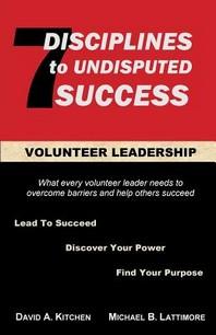 Volunteer Leadership